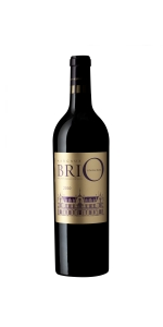 Cantenac Brown Brio de Cantenac Brown Margaux 2010