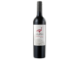 cape.png - Cape Barren Old Vine Shiraz 2011