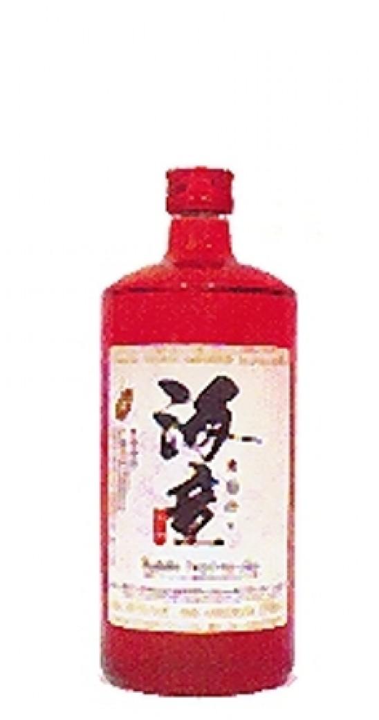 Iwai (Sake)