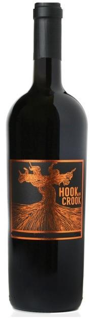 Hooks and Crooks - TV Tropes