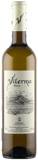 2010 D'Alfonso-Curran Wines Rancho La Vina Vineyard Pinot Noir, Sta Rita Hills, USA