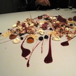 Alinea- Chicago, Illinois