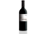 avennia_gravura_red_blend_2010_hq_bottle.png - Avennia Gravura Red Blend 2015