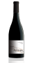 avennia_justine_red_blend_2011_hq_bottle.png - Avennia Justine Red Blend 2013