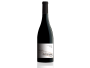avennia_justine_red_blend_2011_hq_bottle.png - Avennia Justine Red Blend 2014