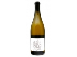 Big Table Farm Chardonnay 2013