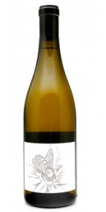 Big Table Farm Chardonnay 2014