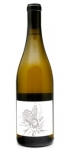 Big Table Farm Chardonnay 2015