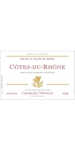 Timeless Wines Order Wine Online From The United States