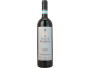 collemattoni_rosso_montalcino_bottle1.png - Collemattoni Rosso di Montalcino 2016