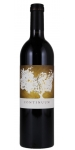 Continuum Red Blend 2017