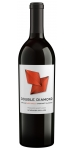 Double Diamond by Schrader Oakville Cabernet Sauvignon 2018