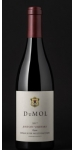Dumol Ryan Pinot Noir Jentoft Vineyard 2017