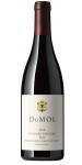 DuMol Ryan Pinot Noir Widdoes Vineyard 2016