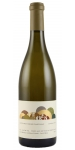 Ferren Chardonnay Lancel Creek 2018
