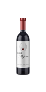 Force Majeure Estate Cabernet Sauvignon 2016