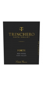 Trinchero Forte Napa Valley Red Blend 2014