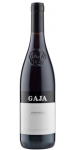 Gaja Barbaresco 2017