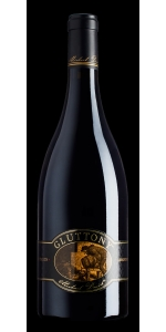 Michael David Winery Gluttony Old Vine Zinfandel 2017