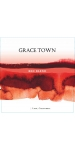 Grace Town Red Blend 2018
