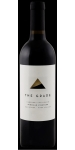 The Grade Napa Cabernet Sauvignon Winfield Vineyard 2016