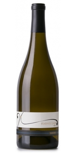 Harney Lane Chardonnay Home Ranch 2018