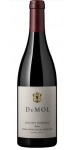 DuMol Ryan Pinot Noir Jentoft Vineyard 2018