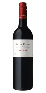 Jip Jip Rocks Shiraz 2018