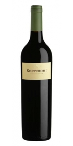 Keermont Red Blend 2013