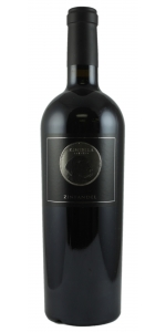 Kinsella Estates Spencer Zinfandel 2017