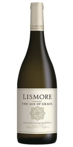 Lismore Age of Grace Viognier 2017