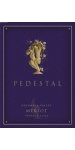 Long Shadows Pedestal Merlot 2016 (magnum)
