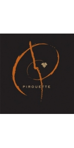 Long Shadows Pirouette Meritage 2014
