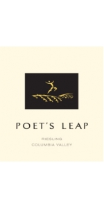 Long Shadows Poets Leap Riesling 2018