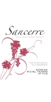 Thomas Sancerre Rose 2020
