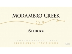 Morambro Creek Shiraz 2016