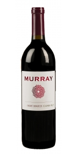 Murray Cabernet Sauvignon Red Mountain 2018
