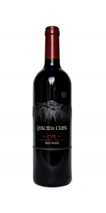 Quilceda Creek Columbia Valley Red 2018