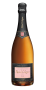 rose_brut_btl.png - Roland Champion Champagne Brut Rose Grand Cru NV (magnums)