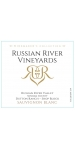 Russian River Sauvignon Blanc Dutton Ranch 2019