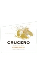 Siegel Crucero Collection Chardonnay 2020