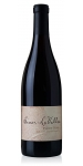 Sinor-LaVallee Estate Pinot Noir 2017