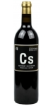 Wines Of Substance Vineyard Collection Powerline Cabernet Sauvignon 2016