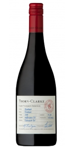 Thorn Clarke Single Vineyard Mataro 2018