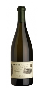 Trione Sauvignon Blanc River Road Ranch 2019