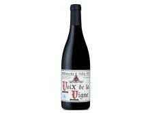 Voix de la Vigne Pinot Noir 2015  sc 1 st  Timeless Wines & Voix de la Vigne Pinot Noir 2015 | Timeless Wines - Order Wine ...