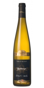 Wolfberger Alsace Pinot Gris 2019