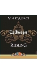 Wolfberger Alsace Riesling 2019