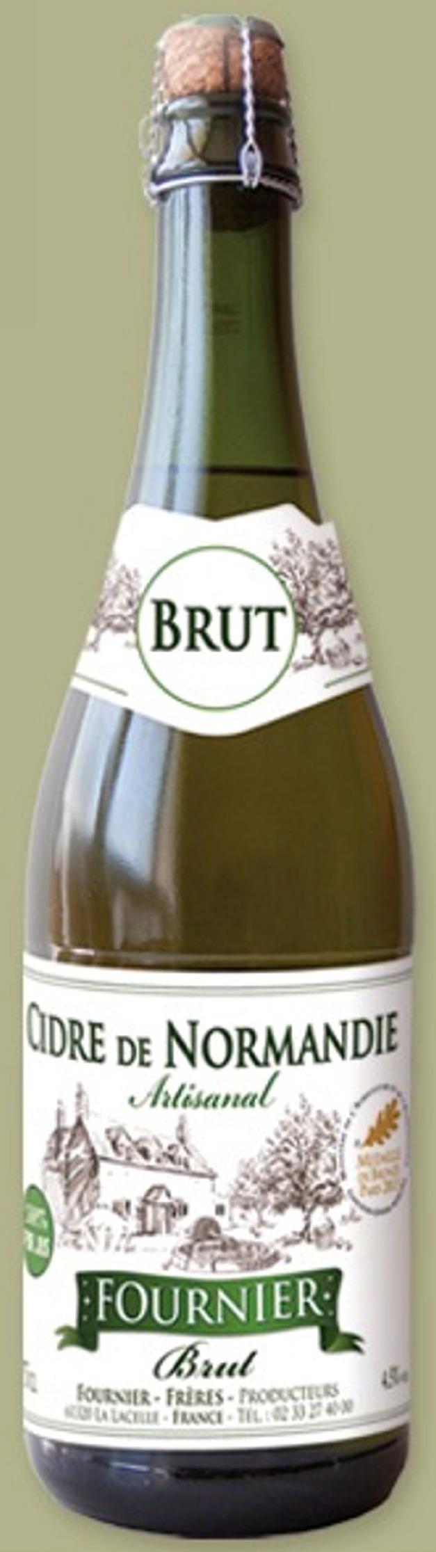 Morin Fournier Cidre De Normandie Timeless Wines Order Wine Strawberry Cider Bottle