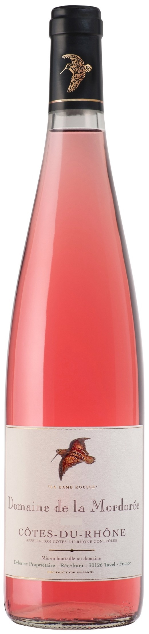 Mordoree Cotes Du Rhone Rose 2017 Timeless Wines Order Wine Online From The United States California Wines French Wines Spanish Wines Chardonnay Port Cabernet Savignon